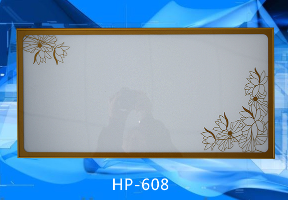 HP-608